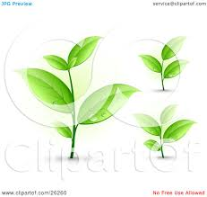 For Dirt Mound Clipart Pile Green Leaves Clip Art
