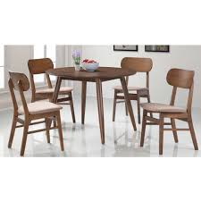 4 Seater Round Table Dining Set + 4 Chairs (DA403), Furniture ... Kitsch Round Glass Table Set Of 4 Chairs Dfs Ireland Mcombo Mcombo Ding Side 4ding Clear Ingatorp And Chairs White Ikea Cally Modern Table With La Sierra Fniture Grindleburg 60 Woodstock Carisbrooke Barker Stonehouse Dayton 48 Upholstered Shop Hlpf5cap 5 Pc Small Kitchen Setding Hanover Traditions 5piece In Tan A Jofran Simplicity Chair Slat Back Pier 1 W Aptdeco Rovicon Lulworth Pedestal