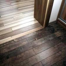 Light Color Wooden Flooring Wars Dark Or Wood Floors City Tile In