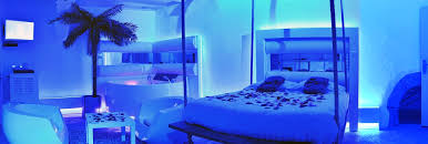 chambre hotel avec privatif hotel avec privatif lyon fashion designs avec hotel avec