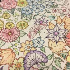 15 Best My Colouring Gallery