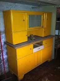 50er jahre küchenschrank küchenbuffet buffet schrank vitrine