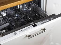 cas vécu sears rembourse le prix d un lave vaisselle après l
