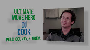 100 Two Men And A Truck Raleigh DJ Cook TWO MEN ND TRUCK 2018 Move Hero YouTube