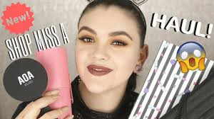 SHOP MISS A UNBOXING HAUL! 2018 Coverfx Hash Tags Deskgram Tiara Willis On Twitter 27 Use My Discount Codes To Save Shop Miss A Thebeholdingeye Lyft Coupons March 2019 Recuva Professional Coupon Code Ering Discount Kg Retailmenot Noahs Ark Kwik Trip Shopmissa Coupons 2017 Nail Paint Remover Haul Ft Coupon Code That Works I Am A Hair Happy Earth Go Card