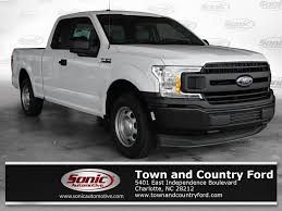 In Charlotte, NC   Town & Country Ford Chevy Silverado Gmc Parts Charlotte Nc 4 Wheel Youtube Jeep Jk Wrangler Moving Truck Rentals Budget Rental Tindol Shop 2017 Chevrolet 1500 For Sale In 353198 Chrysler Pacifica Keffer Dodge Parks Dealership The Kuztom Auto Restoration Custom Paint And Dale Enhardt Newton Near Hickory Williams Buick Best Black Statesville Serving Mooresville Van Equipment Upfitters