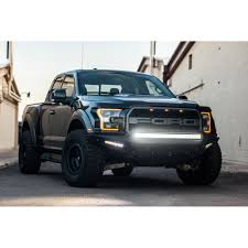 Addictive Desert Designs F117432860103 F-150 Raptor Front Bumper ... Truck Bumpers Stylize Or Replace With Aftermarket Ones 2017 Up Ford Super Duty Stealth Fighter Winch Front Bumper Foutz Enforcer Front Bumper Ford F250 F350 Rogue Racing Frontier Gear Full Width Hd With Brush Guard Standard Chrome Replacement 199714 F150 1997 Amazoncom Warn 95800 Ascent For Chevrolet Silverado 12016 F2f350 Signature Series Heavy Duty Base Winch Build Your Custom Diy Kit Trucks Move Smittybilt Available Now M1a2 Buy 72018 Raptor Venom R Gmc Sierra 1500 2008 Black 95870
