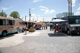 100 Food Trucks Atlanta Image Result For FOOD TRUCK MARKET Truck