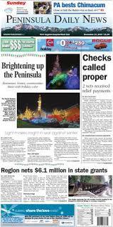 PDNN20151213C By Peninsula Daily News Sequim Gazette