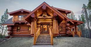 chalets de montagne l architecture exceptionnelle chalets