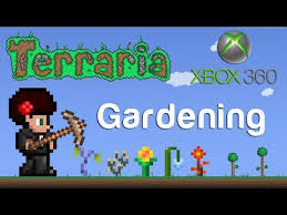 Terraria Magical Pumpkin Seed by 55 Best Terraria Images On Pinterest Terraria Minecraft And