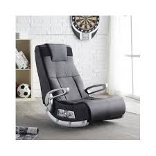 X Rocker Extreme Iii Gaming Chair by 144 Best Gaming Chairs Images On Pinterest Gaming Chair Audio