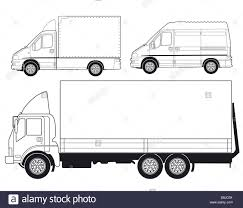Trucks And Vans Thermo King Refrigerated Trucks And Vans Youtube Armored Car Valuables Wikipedia Kei Cars Japanese Car Auctions Integrity Exports Hts Systems Panted Hand Truck Sentry System Is Compatible With Whisler Chevrolet Cadillac A Rock Springs Commercial Tuttleclick Ford Lower Costs Better Efficiency Telematics Attracting More Fleets Work Vansutility Used Inventory Street Food Icons Stock Vector Art Illustration New An Richards Man Specialists Etrucks Vans Sunbeam America