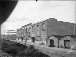 chambre de commerce de lyon photographes en rhône alpes port rambaud bâtiment de la chambre