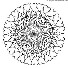 Wiki Design Wiki Design Is Home Of Coloriage Page 101