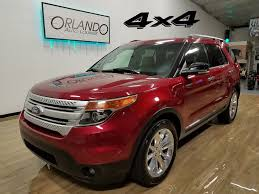 Used 2013 For Sale Sanford FL - Orlando Auto Lounge Used Cars Baton Rouge La Trucks Saia Auto Toyota 4x4 For Sale In Florida Precious Chevy Rc Benji Sales Quality Suvs Miami Lifted 2017 Toyota Tacoma Trd 44 Truck For 36966 Within Is This A Craigslist Scam The Fast Lane New Ford F150 Tampa Fl Denver And In Co Family Used Work Trucks For Sale Toyota Tacoma Off Road V6 Sale Ami Enterprise Car Certified Prime Ta A