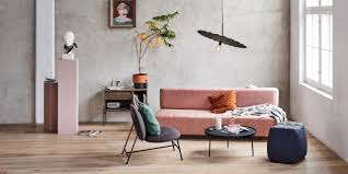 100 Scandinavian Design The New Brand To Know Architectural Digest
