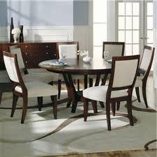 Round Dining Tables For 6 Table Fiin Info 8