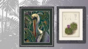 Italian Tile Imports Ocala Florida by Larson Juhl Home