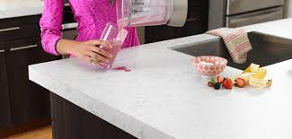 Karran Acrylic Undermount Sinks by Sink Options For Laminate Countertops