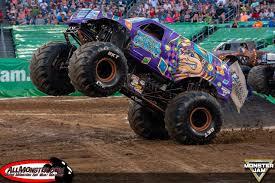 100 Monster Trucks Nashville Truck Photos Jam 2018 June 23 2018