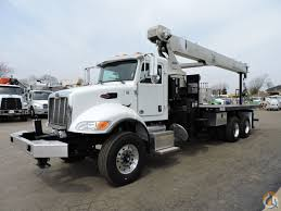 National Crane 690H, 2018 Peterbilt 348 Crane For Sale In Lyons ... 2018 Rhino Tw27 For Sale In Shelbyville Illinois Used Ford Box Trucks Wiring Diagrams Itructions National Crane 8100d Boom Truck On 2016 Peterbilt 348 For Show Me Your Tim Lyons Mac Tools Johns Equipment Ne We Carry A Good Selection Of Stamm Atr45 Bucket In I294 Truck Sales Alsip Il Trailers Semis 1030 New Tremec Clutch Fork Key Spicer Transmission Ttc Oem Ebay Versalift Vantel 29 Ih Dylans Lease Burr Ridge Buying