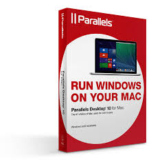 Parallels Coupon Code - Software - 8 Photos | Facebook Ellie And Mac 50 Off Sewing Pattern Sale Coupon Code Mac Makeup Codes Merc C Class Leasing Deals 40 Off Easeus Data Recovery Wizard Pro For Discount Taco Coupons Charlotte Proflowers Free Shipping Tools Babys Are Us Anvsoft Inc Online By Melis Zereng Issuu Paragon Ntfs For 15 Coupon Code 2018 Factorytakeoffs Blog 20 Mac Cosmetics Promo Discount 67 Ipubsoft Android 1199 Usd Off Movavi Video Editor Plus Personal