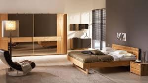 billig schlafzimmer holz massiv schlafzimmer design