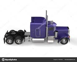 Purple Semi Trailer Big Long Haul Truck — Stock Photo © Trimitrius ... 18 Wheels Of Steel American Long Haul Truck Simulator Longhaul Driving Over The Road Trucking Ford Trucks To Launch Longhaul Hgv At Iaa Show In Hannover Blog Bobtail Insure Searching For The Best Long Haul Truck Part 1 Exhaustion Is A Serious Problem Drivers 7 Advantages Becoming Driver Dot Makes Changes Medical Exams Blackbird Clinical Services 200 Ats Mod Skin On Peterbilt Longhaul Drivers Short Supply Journaltimescom Insurance Coast Transport Service Selfdriving Automated Could Hit Sooner Than Self