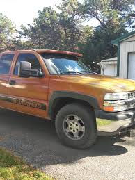 1999 CHEVY SILVERADO - For Sale - Cars & Trucks - Paper Shop - Free ... 1999 Chevy Silverado 1500 4x4 For Sale Z71 Trucks Gmc 3500hd Cab Chassis For Sale Youtube 19992004 Silveradogmc Sierra 2500 3500 Stepside Tail Truck Xtreme Pickup Zr2 S10 2500hd Centurion 57l Vortec V8 New Tires 2016whitechevysilvado15le100xrtopper Topperking Tailgate Components 199907 Preowned Models In Minnesota Chevrolet Belair 210 Blazer Apache Nova Tahoe Suburban Helo Wheel Chrome And Black Luxury Wheels Car Truck Suv C6500 Flatbeds Rollbacks