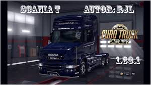 100 German Truck Simulator German Truck Parts Lesotho Archives EPINION