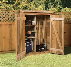 Suncast Shed Bms5700 Shelves by Garden Tool Storage Shed Home Outdoor Decoration