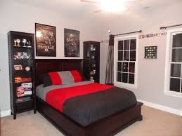 Image Result For 13 Year Old Boys Bedroom Ideas