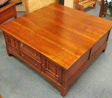Bob Timberlake Furniture Dining Room by Lexington Table Ebay