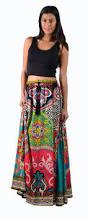 45 best flowy skirts images on pinterest flowy skirt long