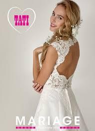 tati mont de marsan robe de mariée décoration du mariage costume