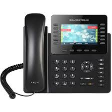 VoIP Business Phone Systems | IP Phones | Cherry Hill, NJ | USA Phone 10 Best Uk Voip Providers Nov 2017 Phone Systems Guide Using Vpn To Unblock Questions And Answers Why Should Small Businses Choose This 25 Voip Providers Ideas On Pinterest Solutions Business Of Long Island Ny Nj Ct Pbx System Express Pabx Telephone Systemcall Center Equipment2016 Pbx Npi Blog Best Voip Phone Service Review Which Services Are Bridgei2p In Bangalore