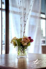 Floral Centerpieces For Dining Room Tables by Your Event Our Interior Design