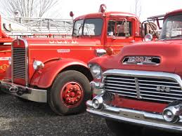 Ofsm Connecticut Fire Truck Museum 2016 Antique Show Cranking The Siren At Vintage Two Lane America Truck Fire Station And Museum In Milan Stock Video Footage Storyblocks 62417 Festival Nc Transportation File1939 Dennis Engine Kew Bridge Steam Museumjpg Toy Bay City Mi 48706 Great Lakes These Boys Of Mine Houston Ofsm Michigan Firehouse 10 Photos Museums 110 W Cross St The Shore Line Trolley Operated By New Bern Firemans Newberncom