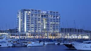 100 Ritz Carlton Herzliya Residences THE RITZ CARLTON HERZLIYA Israel