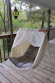 42 Best Hammock Love Images On Pinterest | Hammocks, Hammock Stand ... Patio Ideas Oversized Outdoor Fniture Tables Marvelous Pottery Barn Kids Desk Chairs 67 For Your Modern Office Four Pole Hammock Nilasprudhoncom 33 Best Lets Hang Out Hammocks Images On Pinterest Haing Chair Room Ding Table Design New At Home Sunburst Mirror Paving Architects Hammock On Stand Portable Designs May 2015 No Cigarettes Bologna 194 Heavenly Hammocks Bubble Cheap Saucer Baby Fniturecool Diy With Ivan Isabelle 31 Heavenly Outdoor Ideas Making The Most Of Summer