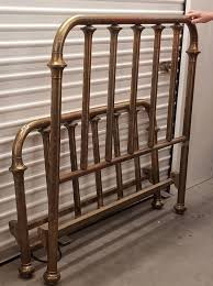 Brass Beds Of Virginia by Brass Bed Ebay