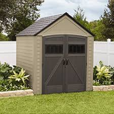 Tractor Supply Storage Sheds by Shop Sheds U0026 Outdoor Storage At Lowes Com