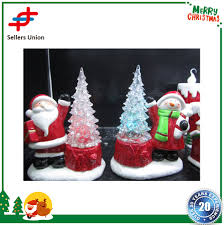 Ceramic Christmas Tree Bulbs And Stars by Ceramic Christmas Ornaments Ceramic Christmas Ornaments Suppliers
