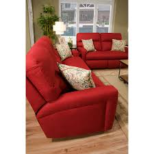 Southern Motion Reclining Furniture by Marvel Power Headrest Reclining Sofa Sofas Living Room