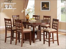 Havertys Furniture Dining Room Sets by Formal Dining Room Sets For 12 Interior Design