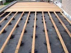 Bison Deck Supports Canada by Versadjust Deck Supports Bison Innovative Products Neat Stuff