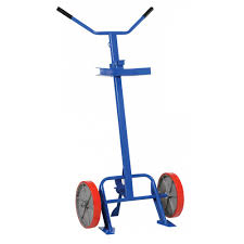Vestil DBT-1200-P Barrel And Drum Hand Truck With Poly-on-Steel ... Drum Handling Equipment Material For Drums Xwc240005drum Hand Truck 30btmastermans Adjustable Hand Truck Drums Roul Fut Manuvit Videos China 450kg Hydraulic Lifter Portable Trolley Fairbanks Steel Capacity 30 55 Gal Load Trucks Moving Supplies The Home Depot 156dh Stainless Vestil Barrel And Harper 700 Lb Glass Filled Nylon Convertible Oil Whosale Suppliers Aliba Buffalo Tools 600 Heavy Duty Dolly 1000