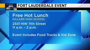 Hurricane Irma Aftermath: Free Events To Help South Florida... New York Subs Wings Food Truck Brings Flavor To Fort Lauderdale City Of Fl Event Calendar Light Up Sistrunk 5 Car Wrap Solutions Knows How To Design Your Florida Step Van By 3m Certified Xx Beer Yml Portable Rest Rooms Vinyl Vehicle Burger Amour De Crepes Ccession Trailer This Miami Is Run By Atrisk Youths Wlrn