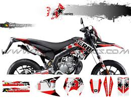 kit deco derbi senda xtreme kit deco derbi x race 28 images kutvek fairing decal kit graff